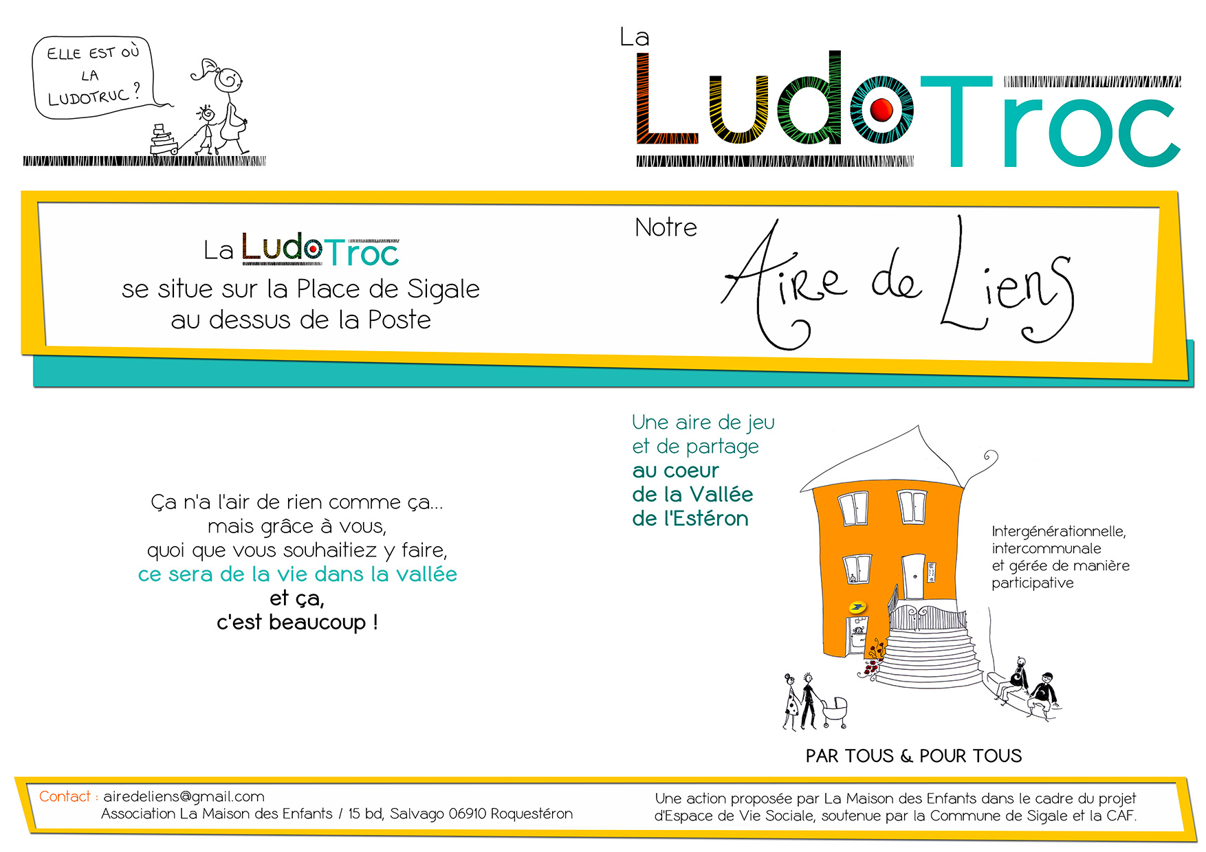 ludotroc fly A4 recto